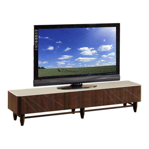 Paisley Tv Console-Megafurniture