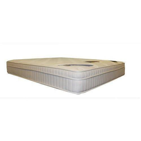 Princebed Imperial Deluxe Pocketed Spring Mattress-Megafurniture