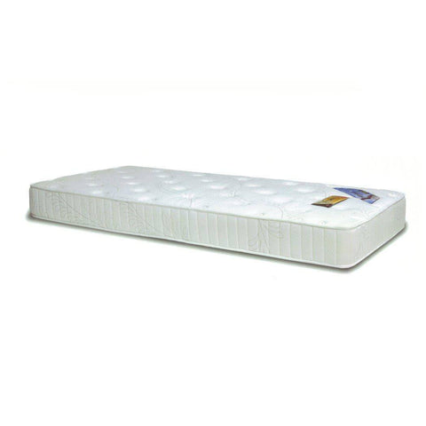 Princebed Pegasus Natural Firm Knitted Fabric Foam Mattress-Megafurniture