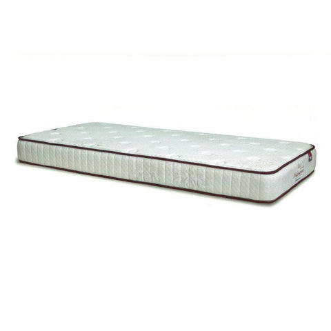 Princebed Whitehaven Bonnell Spring Mattress-Megafurniture