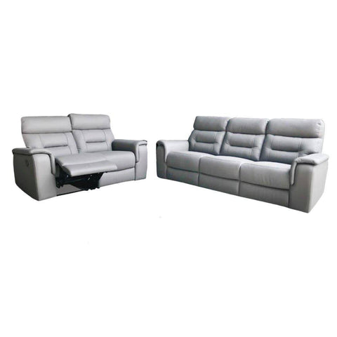 Ronald Recliner Sofa-Megafurniture