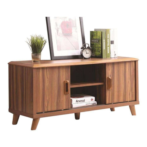 Santiago Tv Console-Megafurniture