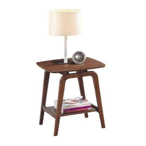 Scamor Side Table-Megafurniture