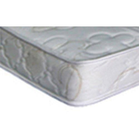 Sleepy Night Mississippi Spring Mattress 6 Inch-Megafurniture