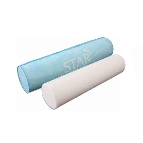Viro Star Bolster-Megafurniture
