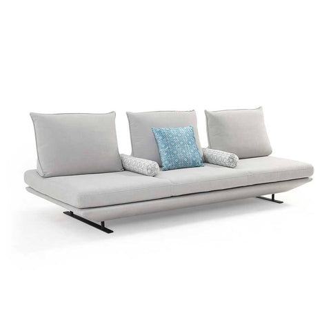 Volante 3 Seater Sofa by Chattel-Megafurniture