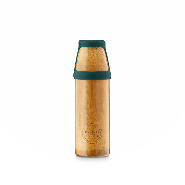 Bamboo YOGA Large green