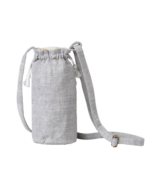 Bottle Carry Bag