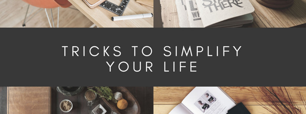 Lifestyle Hacks You Should Already Know