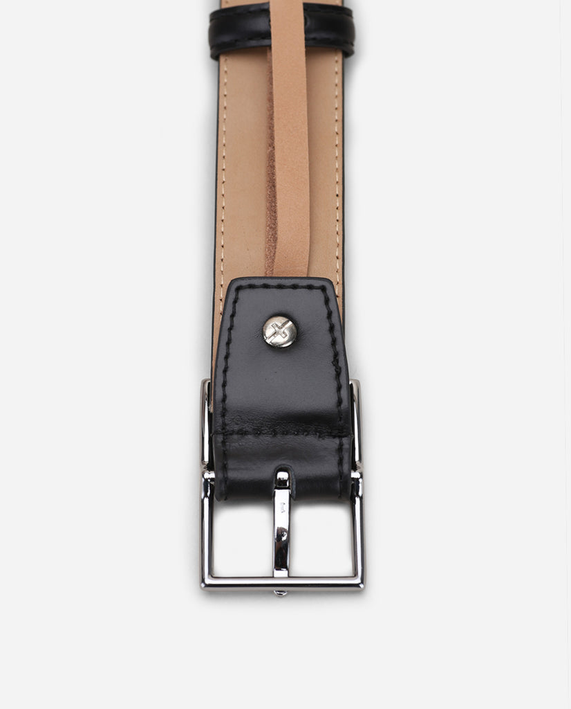 Eden Belt - Black
