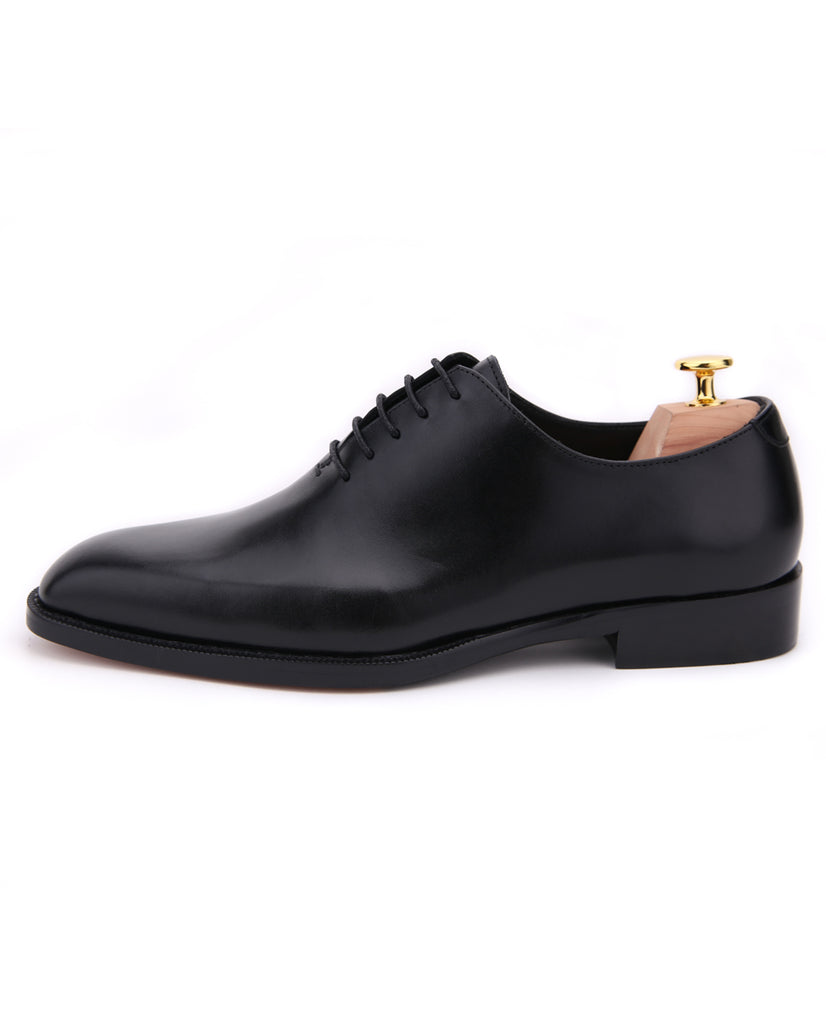 Westminster II - Black