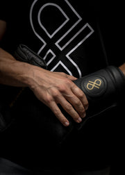 Budo Boxing Gloves
