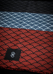 BB Tube Bandanna - 3 Pack