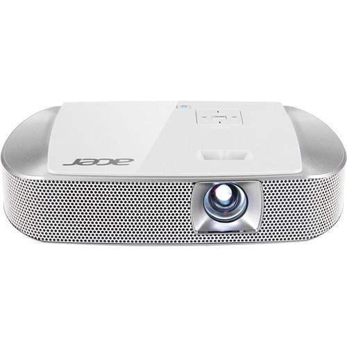 Acer K137i Portable LED Projector