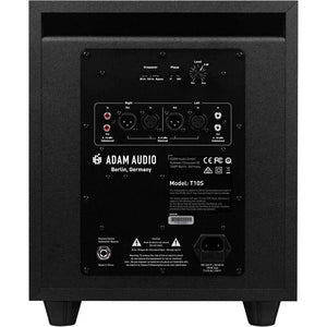"Adam Audio T10S 10"" Active Studio Subwoofer"