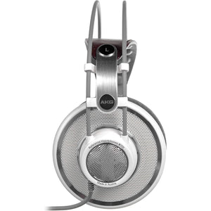AKG K701 Reference Headphones with Varimotion