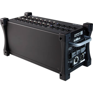 Allen & Heath AB168 Stage Box for GLD and Qu/SQu Digital Mixers