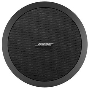 Bose FreeSpace DS 40F Install Loudspeaker with Transformer (White)