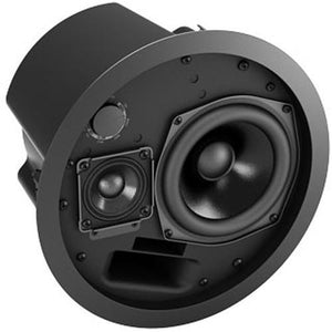 Bose FreeSpace DS 100F Install Loudspeaker with Transformer (Black)