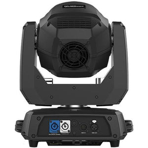 Chauvet DJ Intimidator Spot 360 LED Moving Head