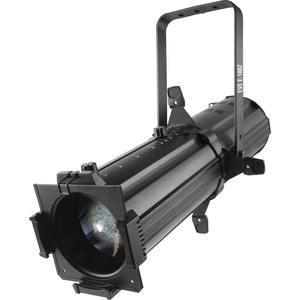 CHAUVET DJ EVE E-50Z 50W LED Ellipsoidal