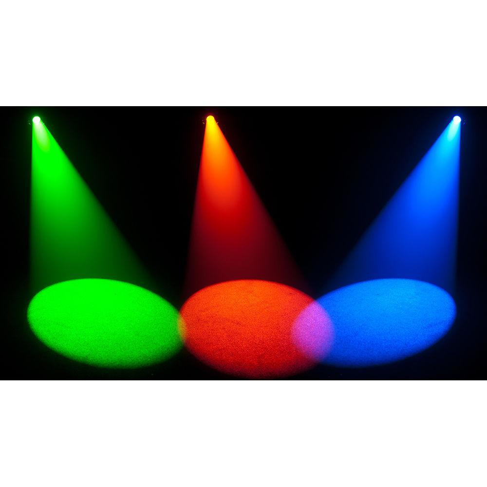 CHAUVET DJ LED Followspot 120ST Fixture