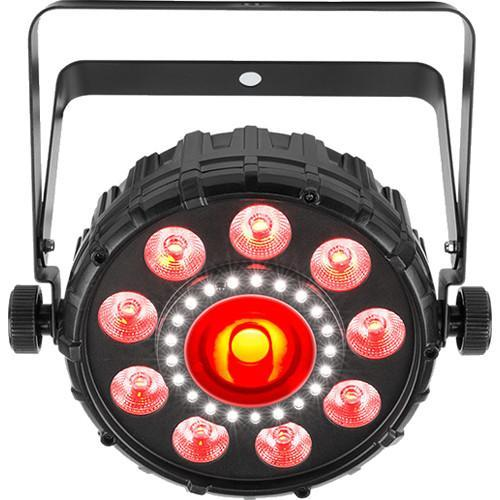 CHAUVET DJ FXpar 9 Multi-Effects LED Fixture