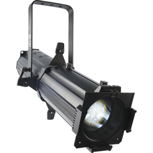 CHAUVET EVE E-100Z Ellipsoidal LED Spot Fixture