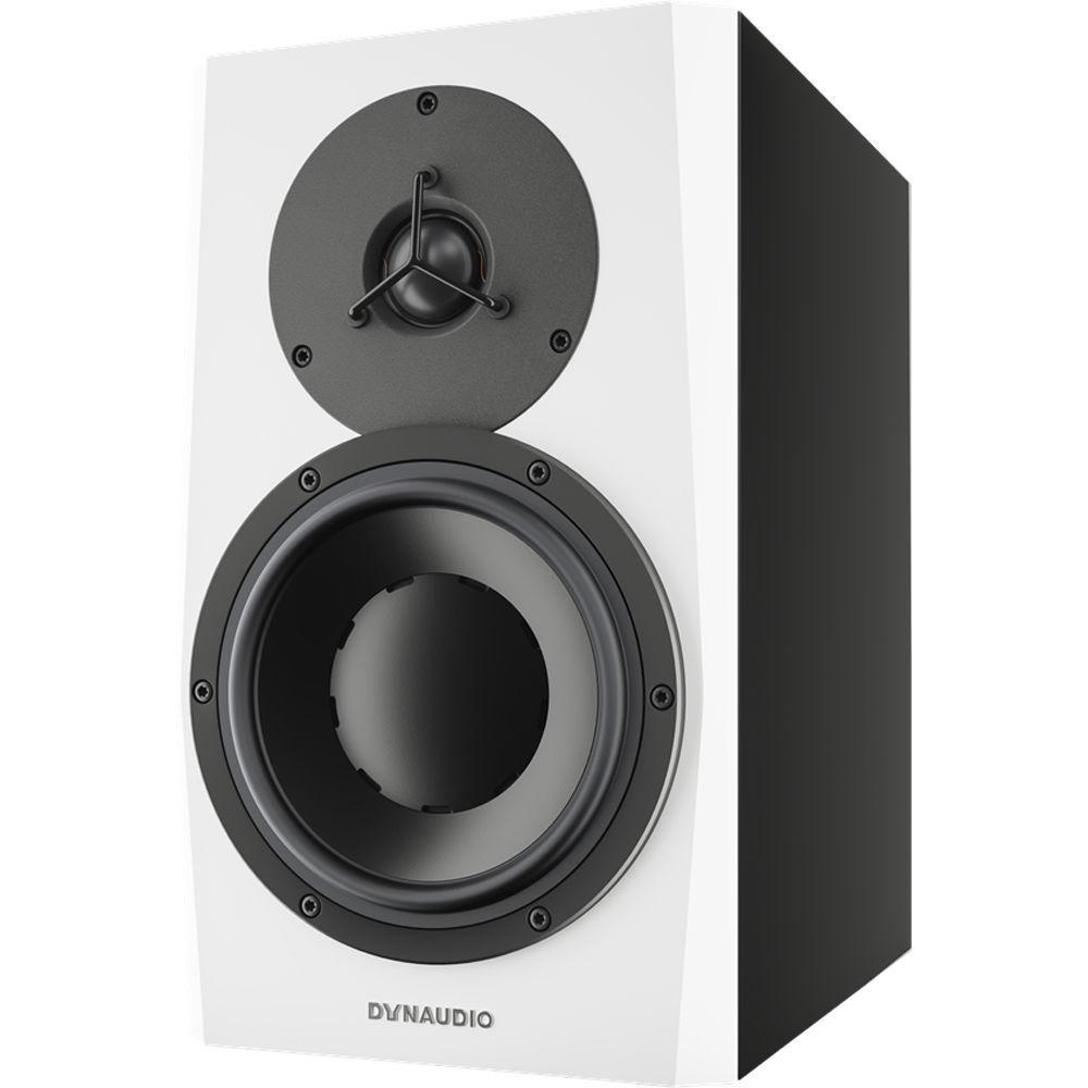 "Dynaudio LYD7 7"" Active Studio Monitor"