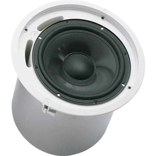 Electro-Voice C10.1 - 10 Ceiling Subwoofer
