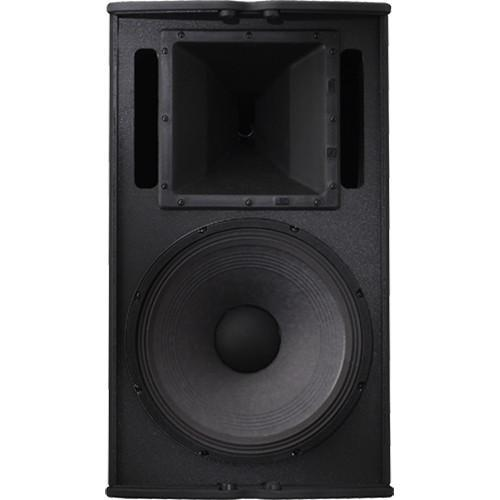 "Electro-Voice Tour X Series 15"" Two-Way Full-Range Passive Loudspeaker"