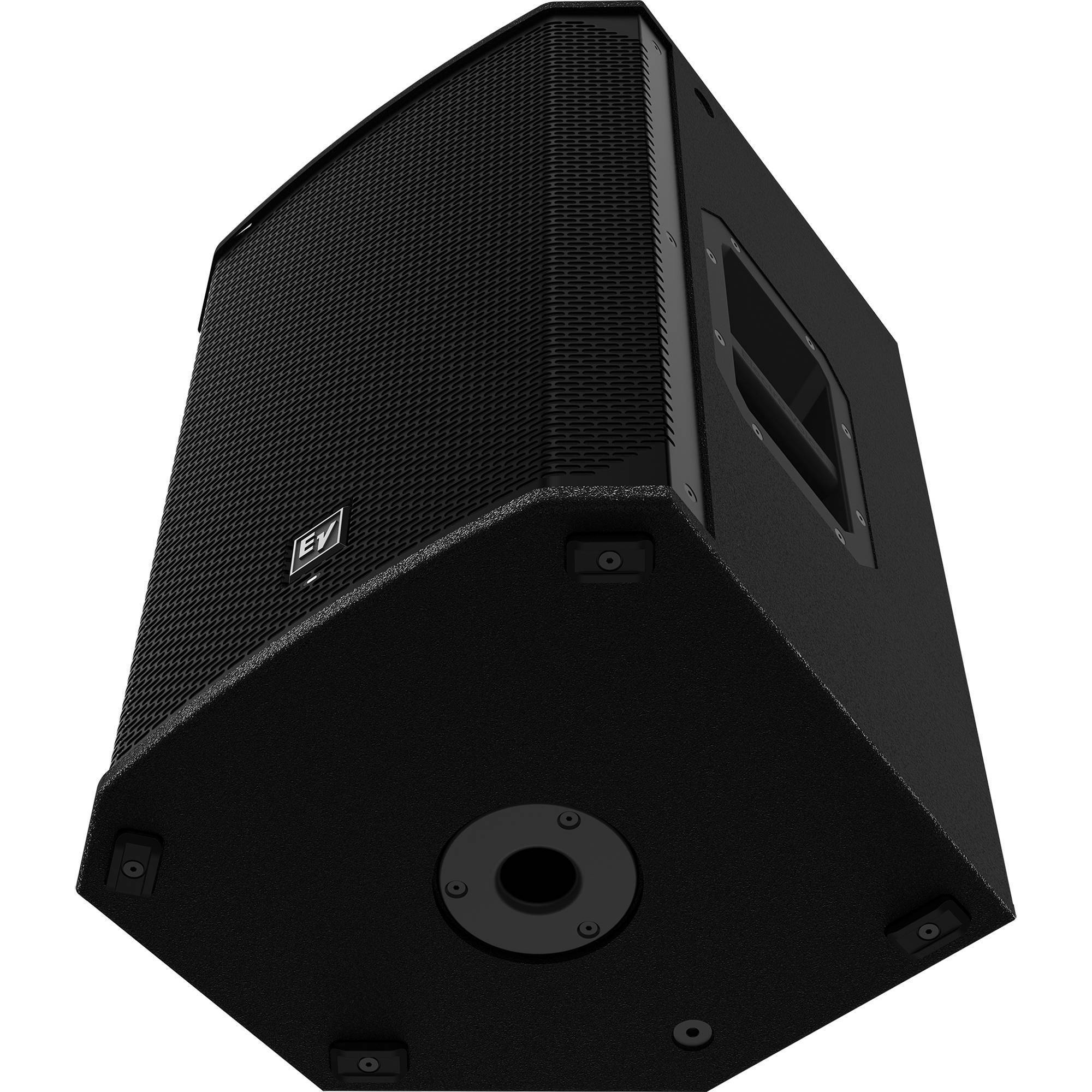 Electro-Voice EKX-12P 12 Two-Way Powered Loudspeaker