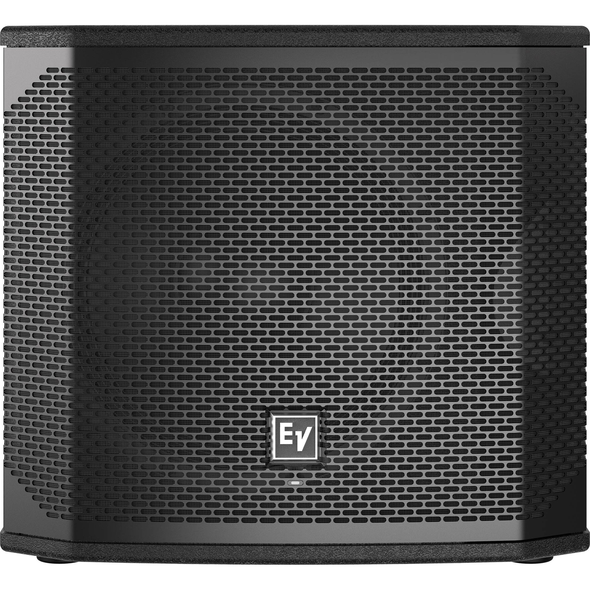 "Electro-Voice ELX200-12SP 12"" 1200W Powered Subwoofer (Single)"