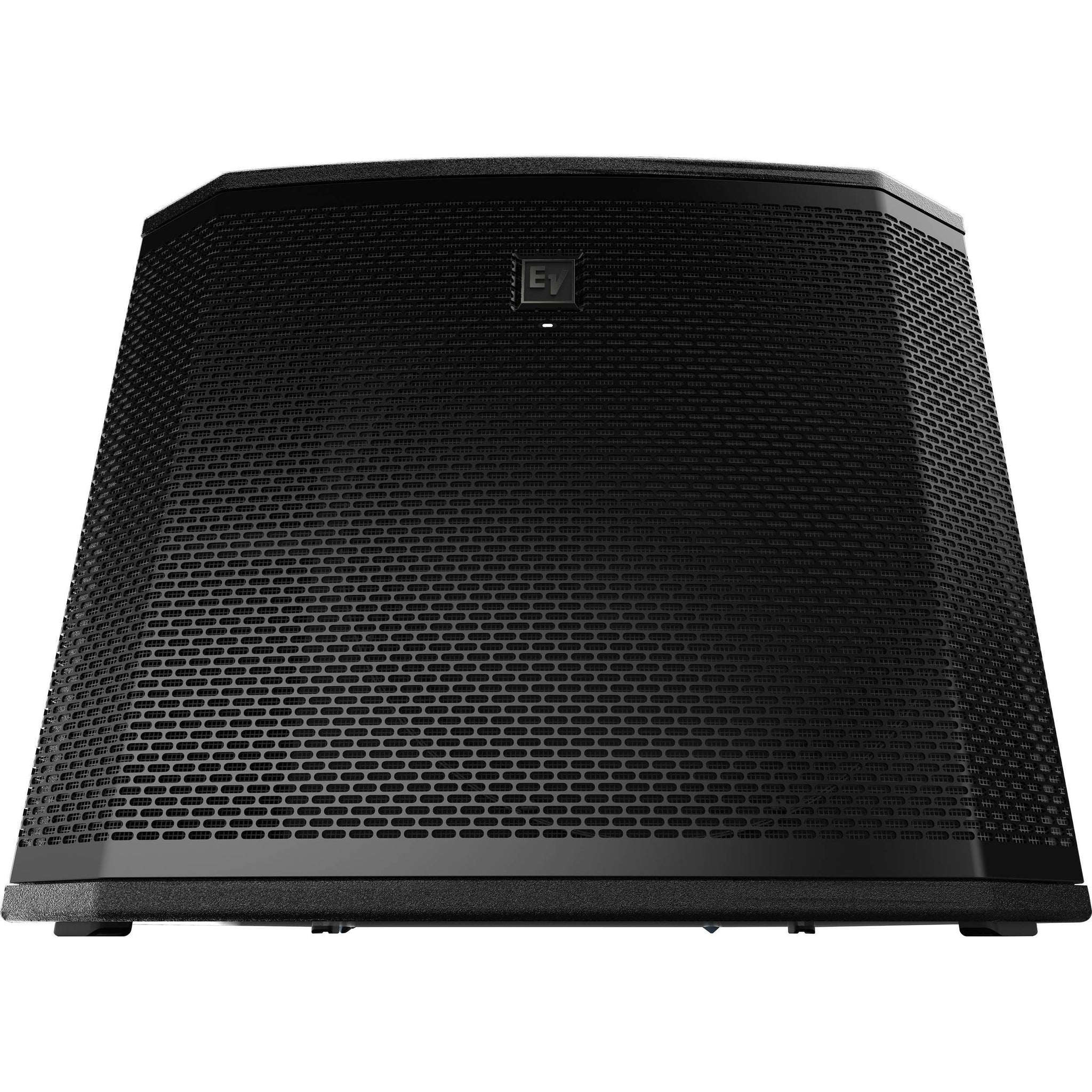 Electro-Voice ETX-15SP 15, 1800W Powered Subwoofer