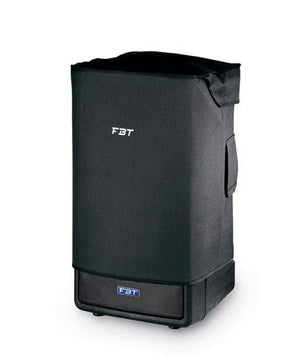 FBT AMICO 10USB PA System - Incl. Accessory Kit & Cover.