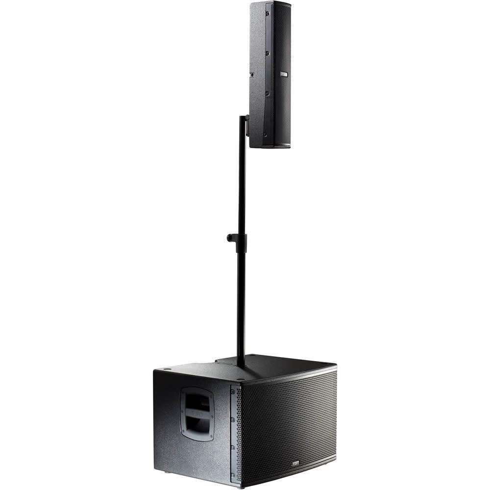 FBT VERTUS CS1000 Compact Line Array Integrated System