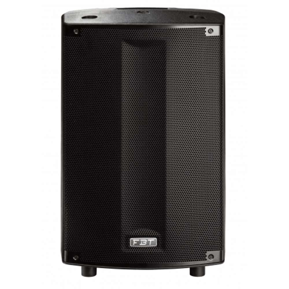 "FBT PROMAXX 112a 12"" 900W Processed Active Speaker"
