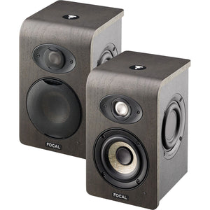 "Focal Shape 40 - 4"" Active Studio Monitor - Pair"