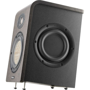 "Focal Shape 50 - 5"" Active Studio Monitor - Pair"
