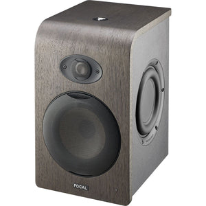"Focal Shape 65 - 6.5"" Active Studio Monitor - Pair"
