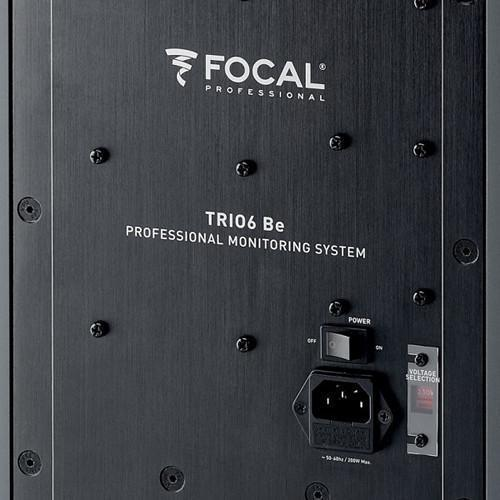 Focal Trio6 Be - Pair