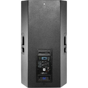 "JBL SRX835P 15"" Three-Way Bass Reflex Self Powered System"