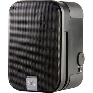 JBL Control 2P 5.25 2-Way Powered Speaker (Pair)