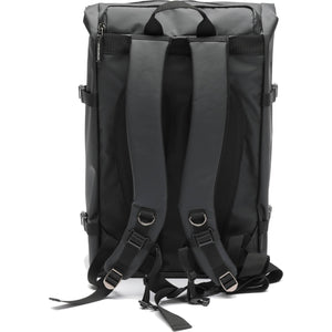 Magma Bags Rolltop Backpack III / Controller Backpack