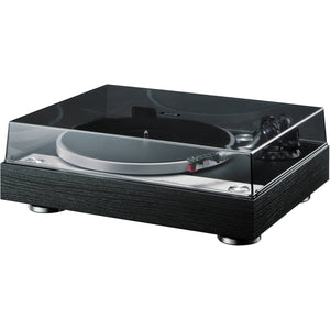 Onkyo CP 1050 Turntable Direct Drive