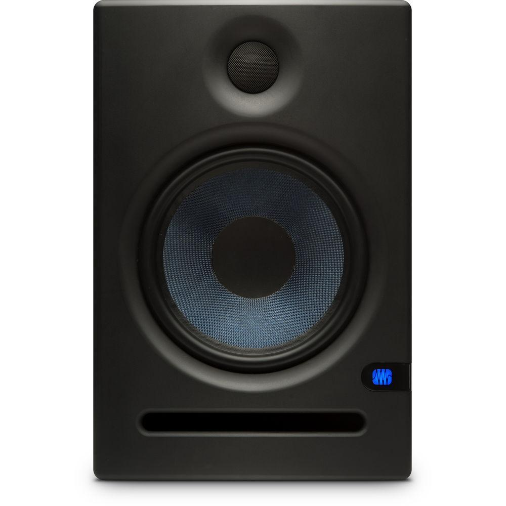 "PreSonus Eris E8 8"" Active Studio Reference Monitor - Pair"