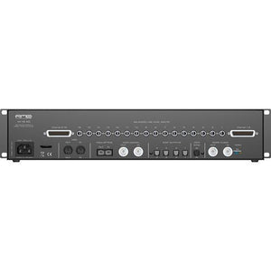 RME M-16 AD - 16 Channel High-End Analog to MADI/ADAT Converter