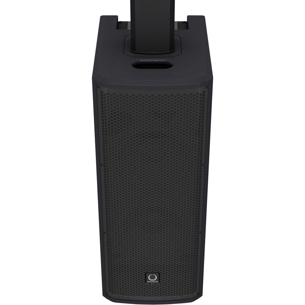 Turbosound iNSPIRE iP1000 V2 Active Column Array System