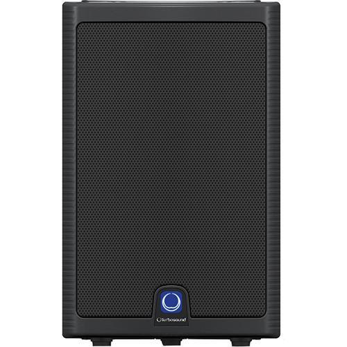 Turbosound Milan M10 2-Way Active Speaker System