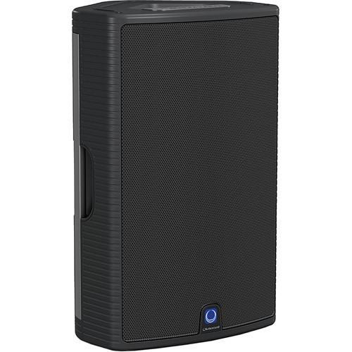 Turbosound Milan M15 2-Way Active Speaker System